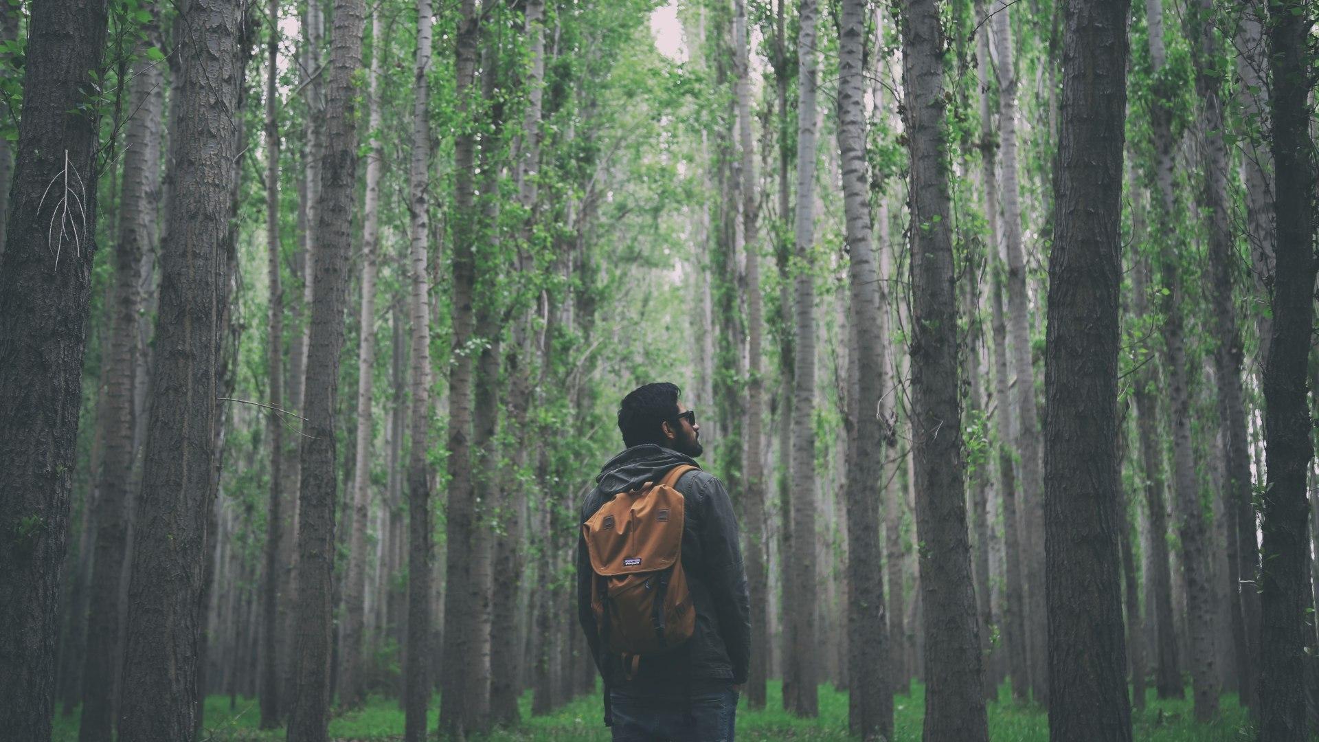 Waarom alleen op reis als je een relatie hebt